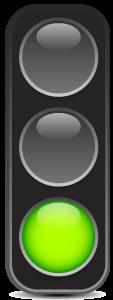 VOIP system status